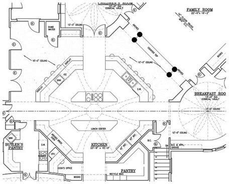 balmoral house plan balmoral castle floor plan inside balmoral castle floor plan trend home design and pin