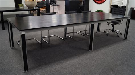 Office Furniture Conference Table 28 New Office Furniture Conference Tables Yvotube