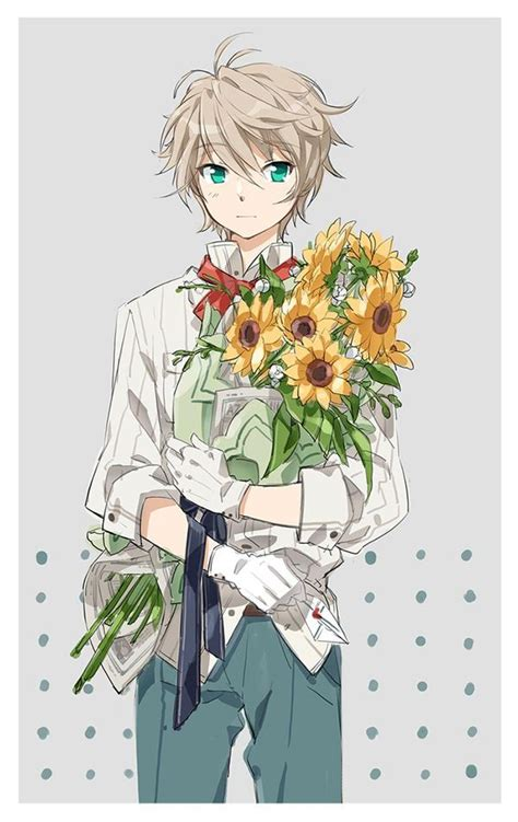 guys please give me some suggestion for anime that rated under 14 2154 best images about anime boy s on pinterest anime