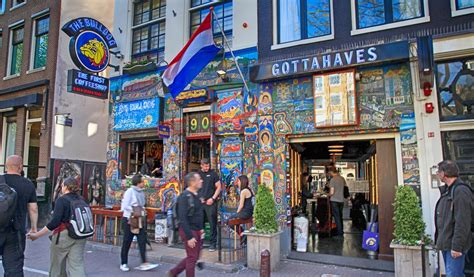 hotels near red light district amsterdam clubs near red light district amsterdam