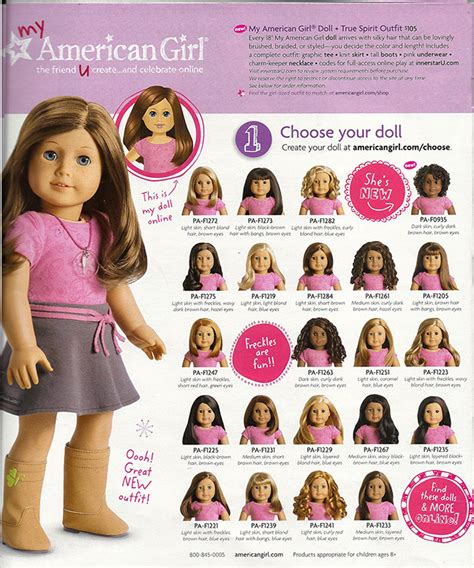 American Girl Doll Names Related Keywords   American Girl