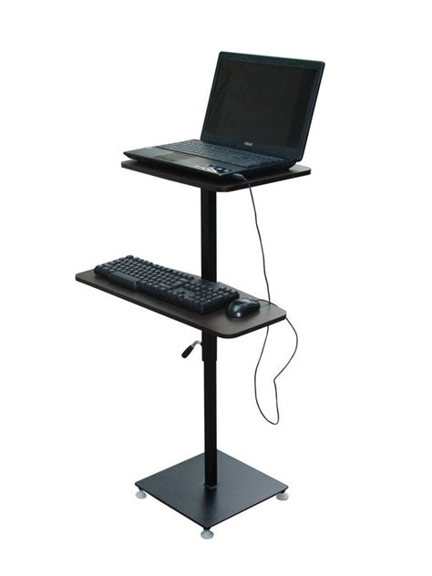 Standing Desks What Is The Cheapest Price For An Anthro Standing Desk Price