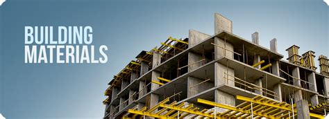 building supply building materials heynolds inc services