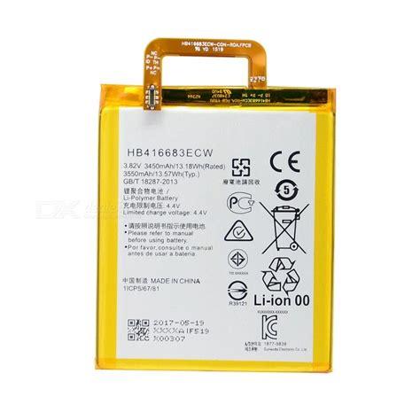 Baterai Battery Ori 99 Lenovo K900 Bl207 buy original battery elephone p7000 3450mah backup li ion smartphone replacement xvcan store