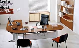 Office Chairs For Less Design Ideas Rustic Ovel Brown Teak Wood Desk Combined With Black Leather Tufted Arm Less Chair In Light