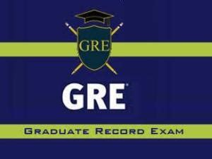 Gre Scores For Harvard Mba by Ets Report About Gre Scores Accepted By B Schools
