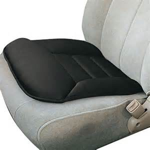 customer reviews of comfort foam car seat cushion bonform car interior cushion monotaro singapore