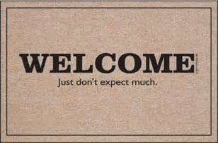 Fun Welcome Mat Pics Photos Door Mat Funny Welcome Mat Outdoor Door Mat