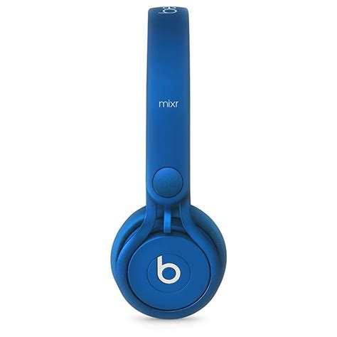 Beats Mixr Headphone beats mixr on ear headphone 綷 綷 綷