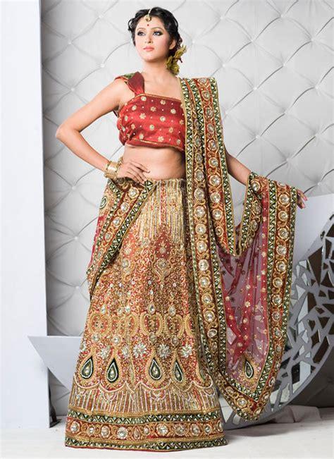 lehenga pattern image fashion india traditional lehenga choli