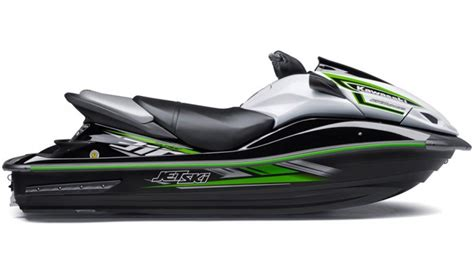 jet reviews 84 2015 jet ski reviews motorcycle review and galleries