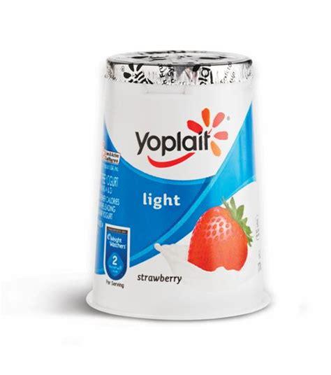 yoplait light and yoplait light strawberry free yogurt hy vee aisles