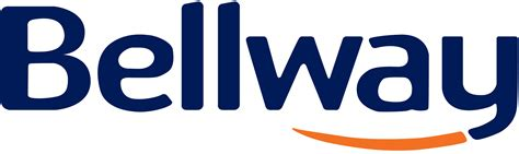 bellway homes stockport marketing stockport