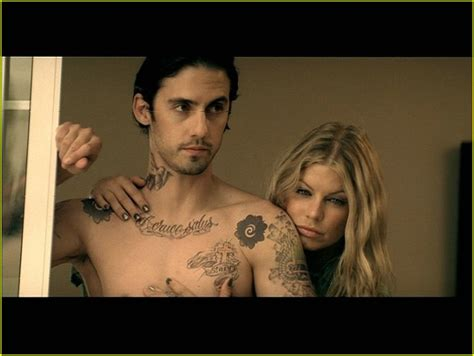full sized photo of milo ventimiglia shirtless photo