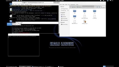 tutorial linux youtube tutorial websploit kali linux youtube