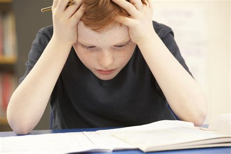 7 Signs That Your Child Is Developing An Disorder by 7 Signs Your Child Needs Help In School