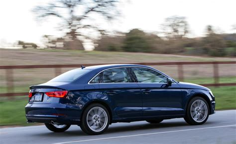 2015 audi a3 price photos reviews features 2015 audi a3 review ratings specs prices and photos the html autos weblog