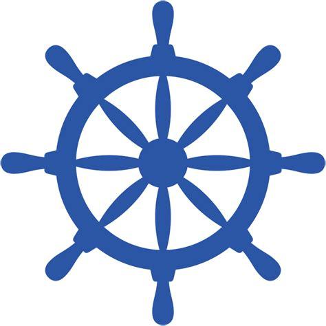 boat anchor clip art anchor clipart ship wheel pencil and in color anchor