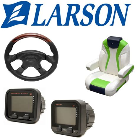 larson boat parts and accessories larson boat parts accessories larson replacement parts