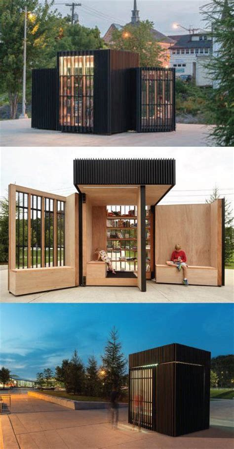 upgrade home design studio best 25 kiosk design ideas on pinterest kiosk mobile