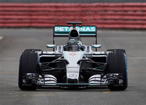 formula  mercedes benz cars   fun