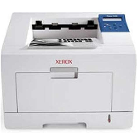 Toner Xerox Phaser 3428 xerox phaser 3428 toner cartridges
