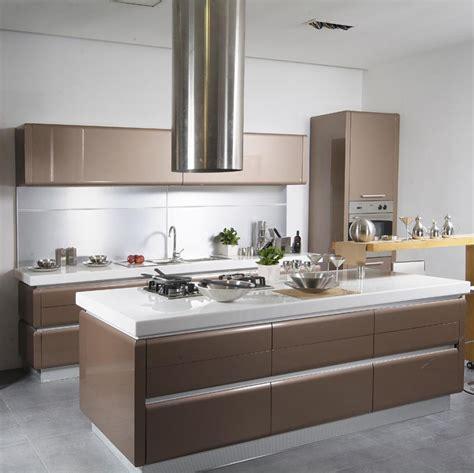Aluminium Kitchen Designs Aluminium Modern Kitchen Cabinet Design Kitchen Cabinet Island With Mdf Door Buy Aluminium
