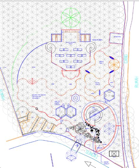 sacred geometry house plans vemco drafting table images family room chairs and ottomans with for family room