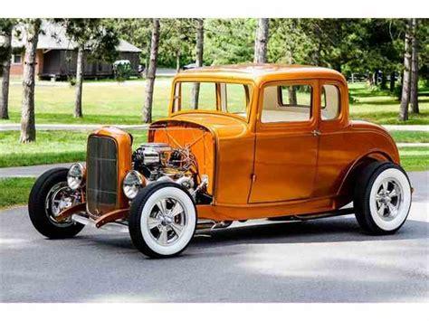 32 ford 5 window coupe for sale 1932 ford 5 window coupe for sale on classiccars 15