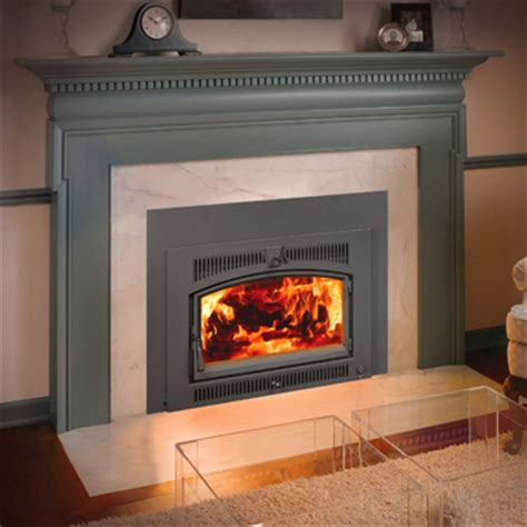 Fireplace Wood Pellet Insert by Fireplace Inserts B D Stoves