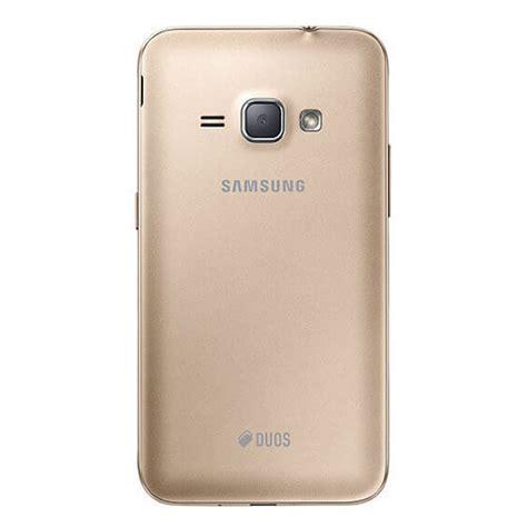 Samsung J1 Rm Samsung Galaxy J1 2016 Price In Malaysia Rm Mesramobile