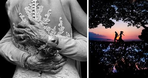 beautiful wedding photography 15 of the most beautiful wedding photographs of 2016