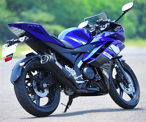 Model R6 New Pnp R15 V2 yamaha r15 v2 0 blue color new clickbd