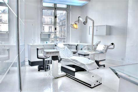 Cabinet Dentiste by Dentiste 8 Dr Fran 231 Ois Godet Implants Dentaires