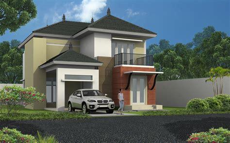 Crown Malang rumah dijual crown residence jakarta selatan