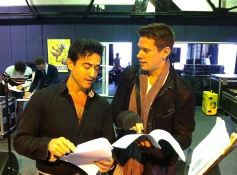 il divo concert schedule the il divo boys rehearse katherine jenkins and il divo