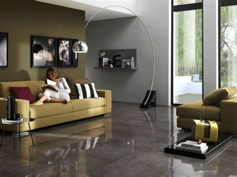 come abbinare i colori nell arredamento pavimento grigio ecco l arredamento da abbinare