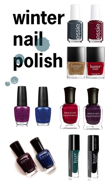 nail polish trends for older gals summer nail color for 2013 hairstylegalleries com