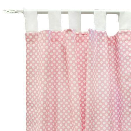 pink and white zig zag curtains curtain panels pink chevron zig zag baby in pink sugar