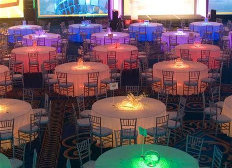 Pudding Hello Orange And Blue Theme les 195 meilleures images du tableau mariage des 206 les sur les iles centres de table