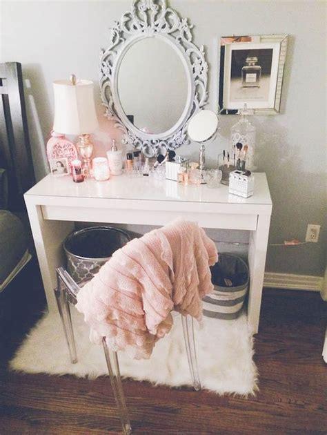 schminktisch shabby chic shabby chic bedroom decor and furniture