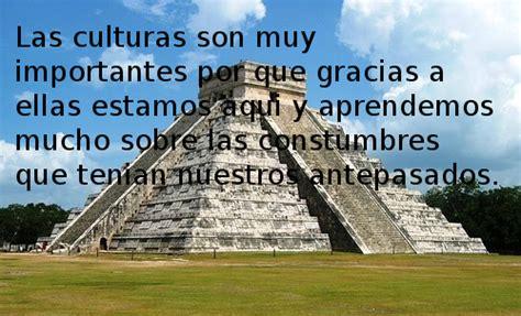 imagenes de los mayas cultura cultura maya culturas mexicanas alva95