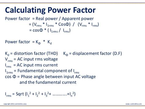 power factor correction equation power factor correction equation 28 images impedance what does it for reactive power to be