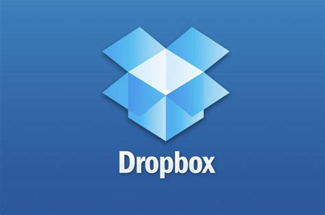 dropbox home use dropbox you should be syncing whistleout
