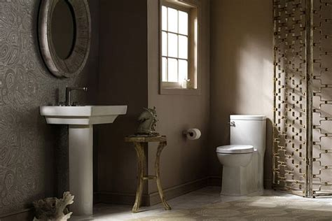 powder room with pedestal sink top pedestal sink designs
