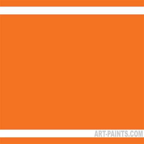 shades of orange paint orange cool color neon spray paints flsp16 orange