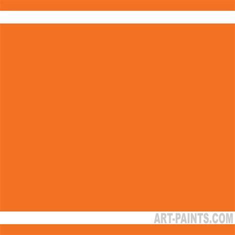 Neon Orange Cool Color Spray Spray Paints   FLSP16   Neon Orange Paint, Neon Orange Color, Tulip