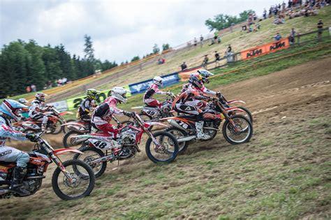Mx Motorrad by Mx Schwanenstadt 2013 Motorrad Fotos Motorrad Bilder