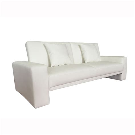 Supra Sofa Bed Julian Bowen Supra Sofa Bed Reviews Refil Sofa