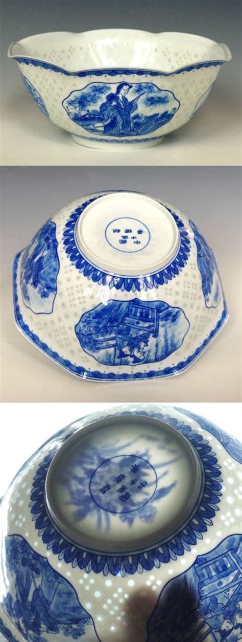 pattern definition ceramics rice grain porcelain pottery linglong rice grain
